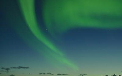Kom naar Naarderbos én ontdek het pure noorden van Scandinavië!