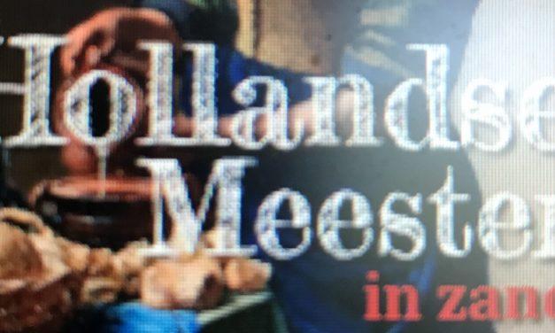 Bekijk online versie magazine 'Zand'