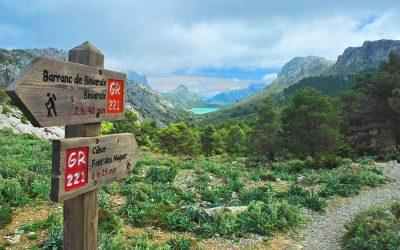 Met Vivencia Travel op wandelvakantie naar Mallorca