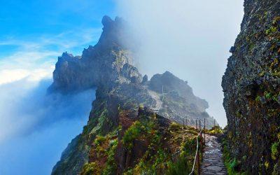 Ontdek het veelzijdige Madeira