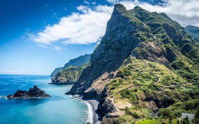 Wat je nog niet wist over Madeira