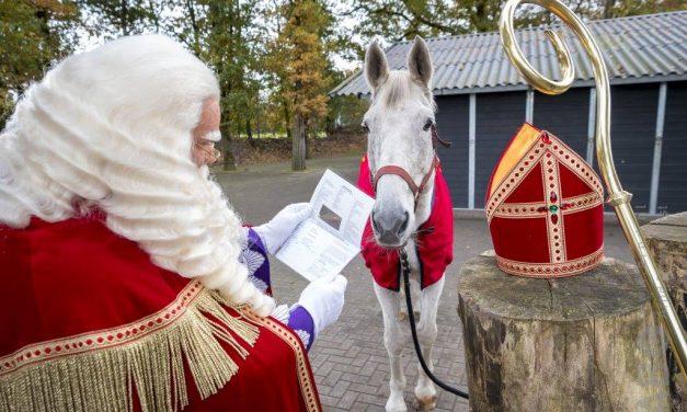 De Telegraaf nam alvast een kijkje in Apeldoorn…